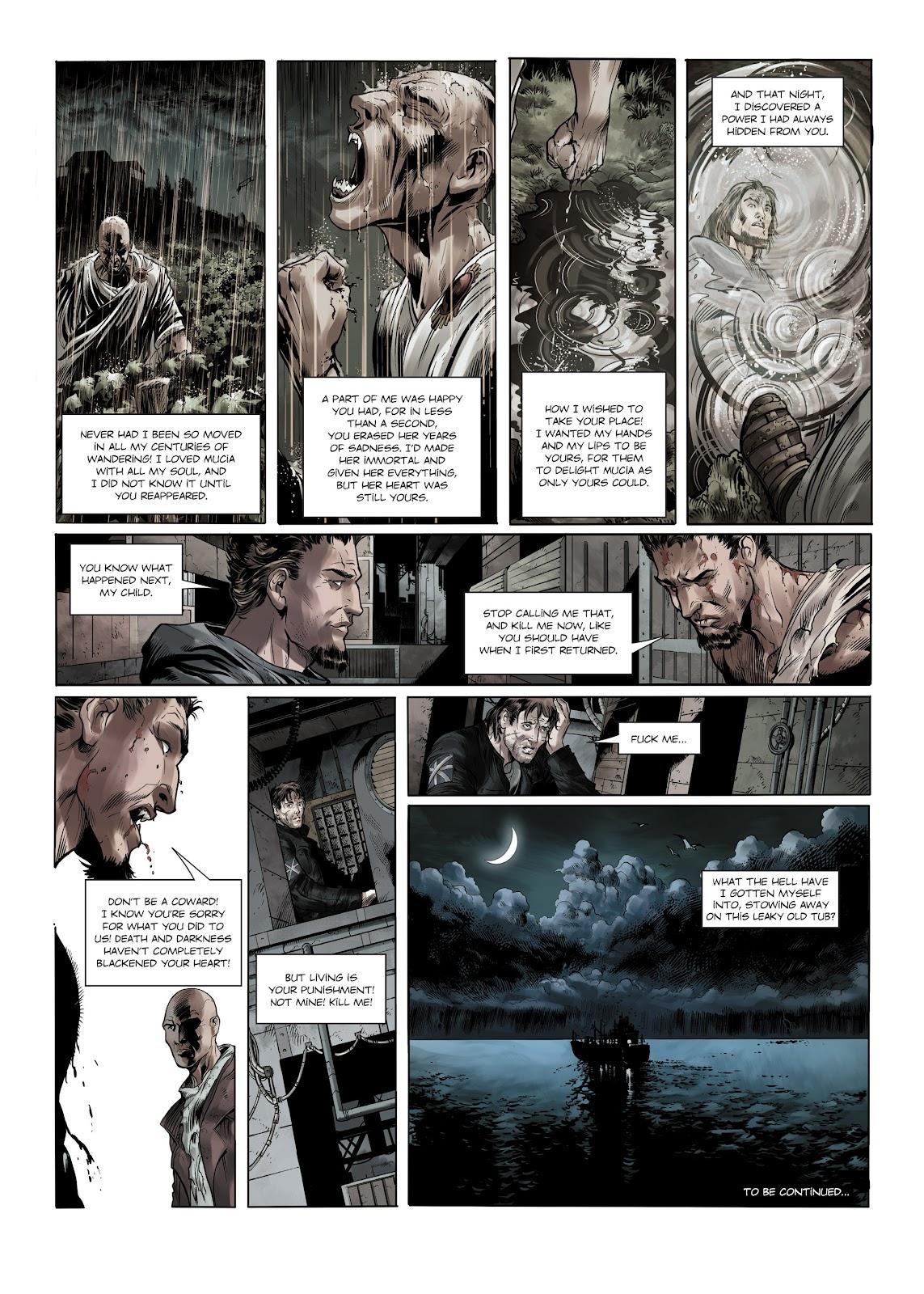 Nosferatu (2016) 1 Page 48