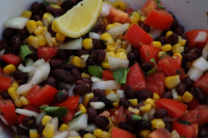 Mexican Food Hr Near Sanford