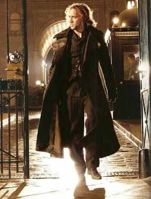 Nicolas Cage - The Sorcerer's Apprentice