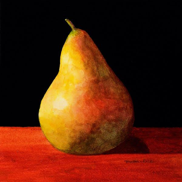 Pear dicks | XXX images)