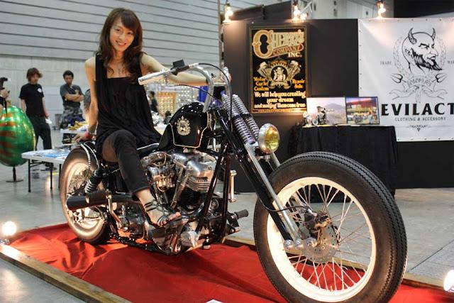 Gascap Motor S Blog Cherry S Company Inc Harley