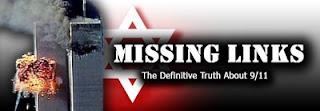 Los eslabones perdidos del 11-S (Missing links)