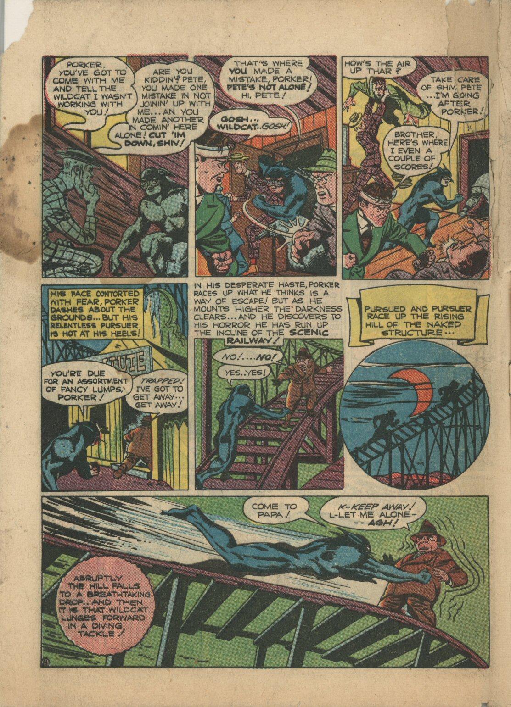 Read online Sensation (Mystery) Comics comic -  Issue #21 - 54