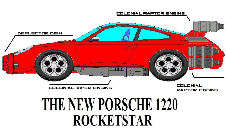 THE+PORSCHE+1220+ROCKETSTAR.bmp