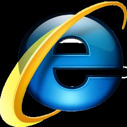 Noticias da Internet e Mercados Internet-explorer1