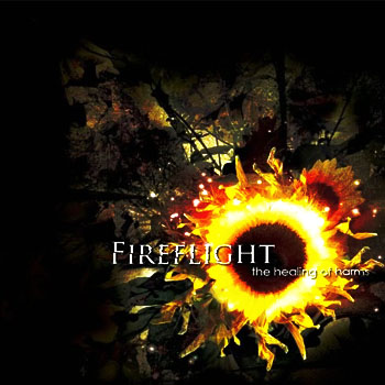 fireflight the healing of harms descargar