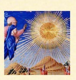 Renaissance Astrology: Cazimi in Longitude & Latitude?