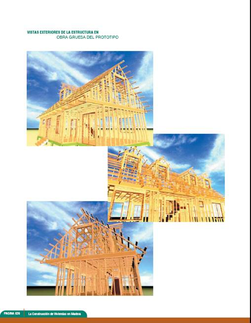 Manual de edificacion euclides guzman