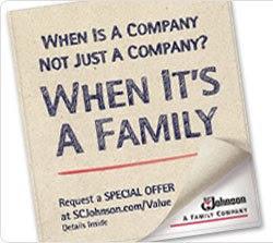 Rebates: SC Johnson, Kraft & Keebler • Bargains to Bounty