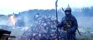 {focus_keyword} Perang-Perang Terbesar Dalam Sejarah di Dunia mongol