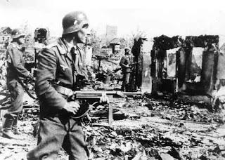 {focus_keyword} Perang-Perang Terbesar Dalam Sejarah di Dunia stalingrad 1