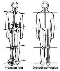 The Back Dr's Blog- Better Posture, Better Sleep & Pain