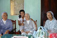 Truong Thanh Tam Da Nang