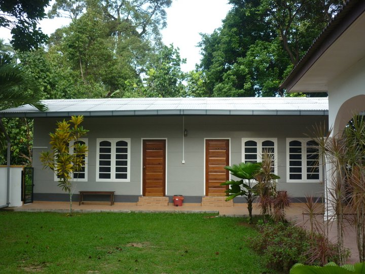 Image result for homestay kayumas
