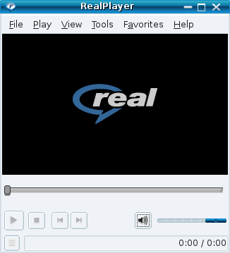 My Computer Download: Get Real Player