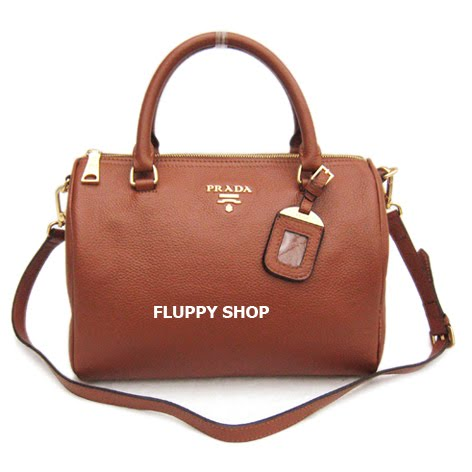 32698b63d06c PRADA SPEEDY x0160 ~ Fluppy Shop