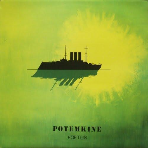 Potemkine+-+1976+-+Foetus.jpg