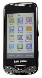View Pix Free Wallapaer Background Wallpaper Amazing Wallpaper Celibreaty Wallapaper Samsung Star Duos B7722 Dual Sim Mobile Phone