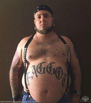 http://2.bp.blogspot.com/_wg2mnzIH9mI/TBFqr8Gj83I/AAAAAAAABBw/SzeUZW7fHGg/s400/Amazing+Tattoo+for+a+Man+7.jpg