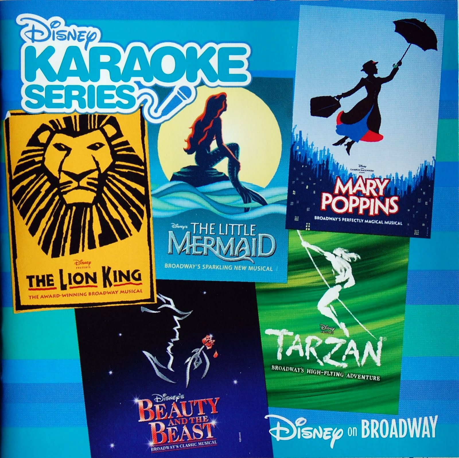 This Broadway-style Musical Theatre Dance class is going Disney! In this foundation course, students will learn how to speak the lingo, work within different rhythms and styles, develop dance technique, and train hard as a musical theater dancer. Musical Theater dance is a combination of acting and dance.