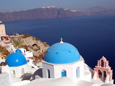 Las islas más sexy´s para escapar de la civilización en vacaciones 1