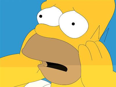 homer+upset+shocked+face.jpg