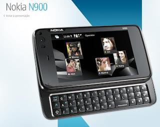 NOKIA-900