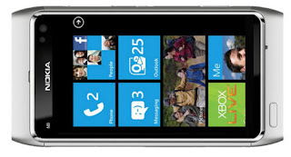 nokia-n8-conceito-windows-phone-7