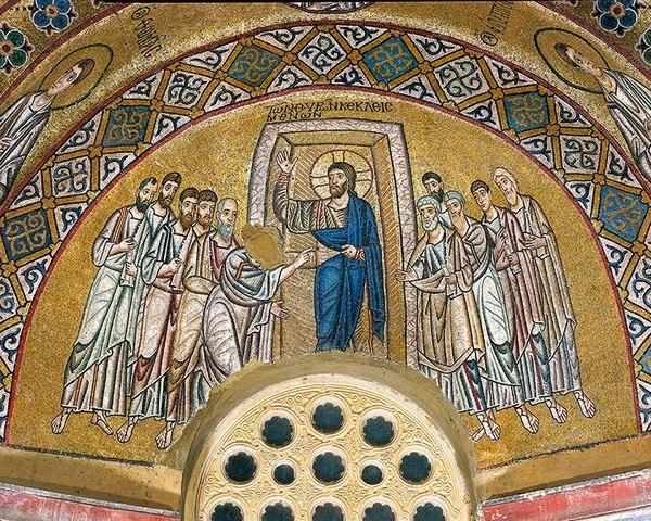 Αποτέλεσμα εικόνας για αποστολος Θωμάς