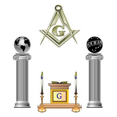 http://2.bp.blogspot.com/_wiblVZJi5KI/TAafIRjoVMI/AAAAAAAACjo/vLaj2F8jWDM/s1600/altar1.jpg