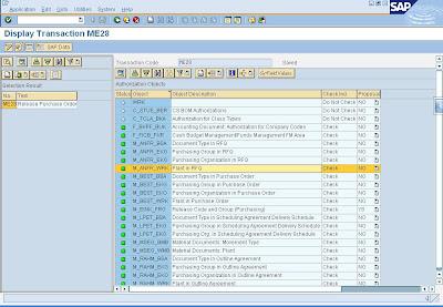 Security basis sap pdf