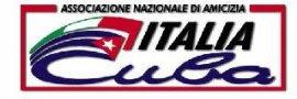 Italia - Cuba