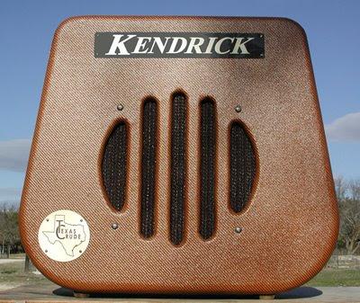 kendrick amp schematics the unique guitar blog: boutique amplifiers 100 amp wiring schematics
