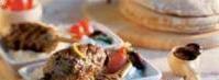 Découvrez la recette de kefta et veau facile, rapide et délicieuse