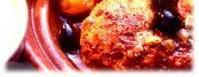 Recette Mermez à la viande de Veau