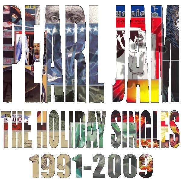 Christmas Tours For Singles