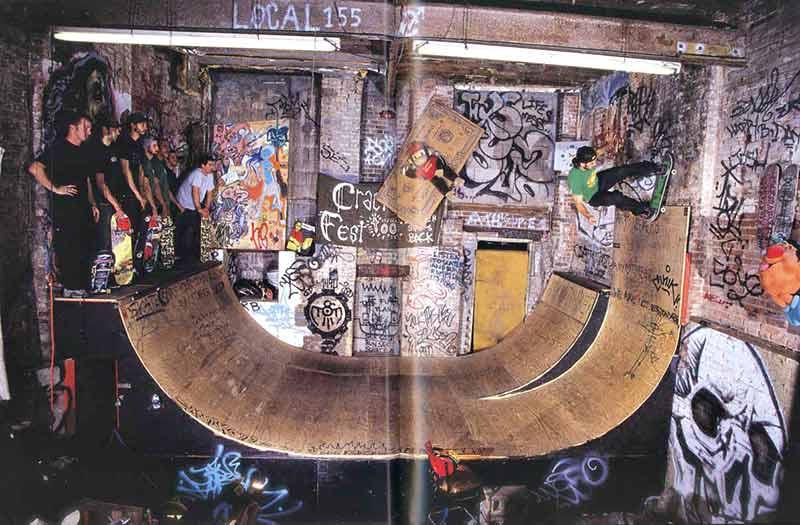 Venice Graffiti Walls Instagram Posts Picuki Com