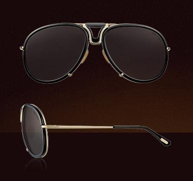 cb8be96f117b Tom Ford Sunglasses. I ve never been much of a sunglasses girl. Don t get  me wrong
