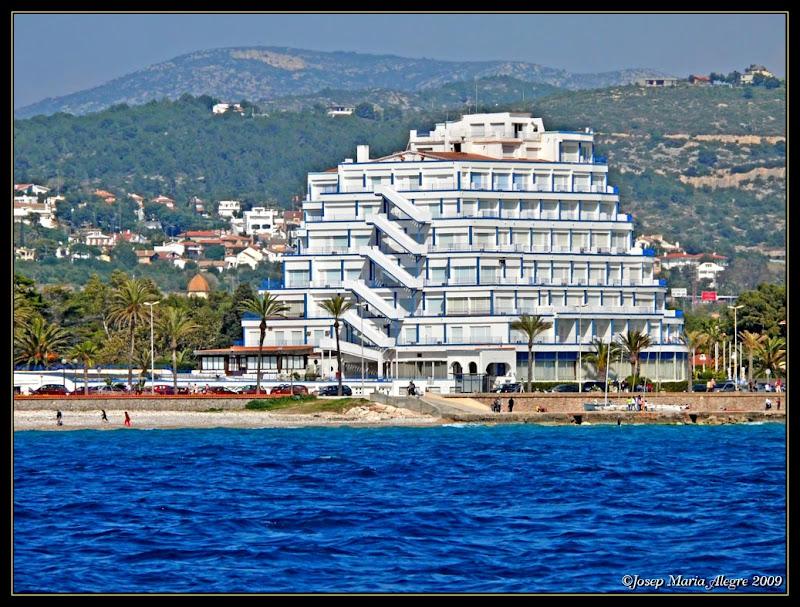 Hotel Terme Punta Del Sole Forio Na