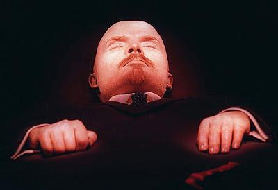 """Résultat de recherche d'images pour """"mausolée de lénine"""""""