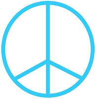 Resultado de imagen de símbolo paz