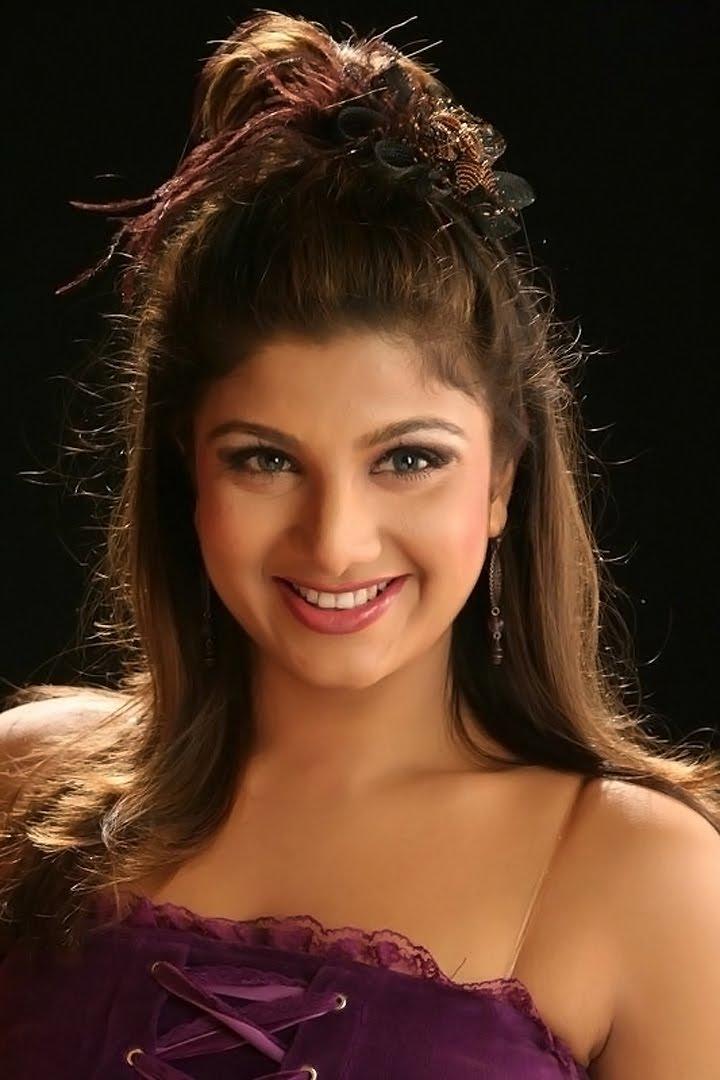 Actress Mix: Hot Tamil Actress Rambha Photo Gallery Photos