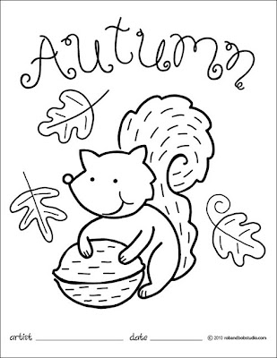 november calendar coloring pages desk top calendar page for
