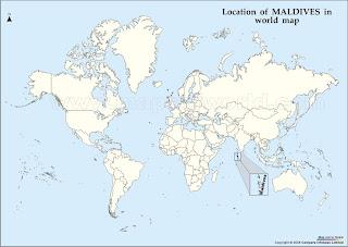 Ma Tiny World Location Map F Tiny Land In World Map