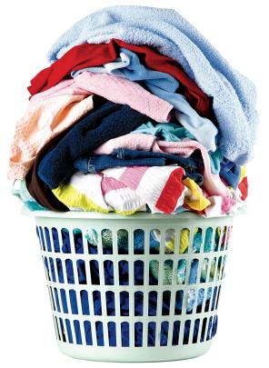 Resep Jitu Menjalankan Usaha Laundry Analisis Peluang Usaha Laundry
