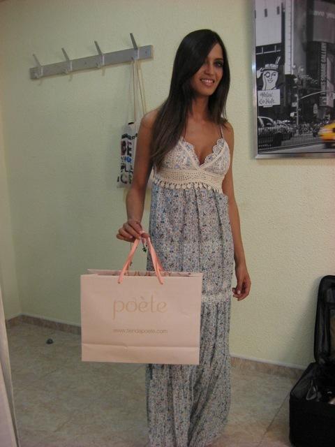 Sara modelo de chicas malas de rionegro antioquia colombia - 1 3