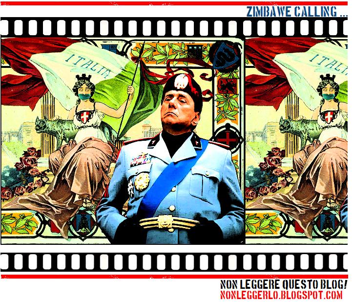 https://i2.wp.com/2.bp.blogspot.com/_wt5wN0EjEws/S5_Cxnh2YfI/AAAAAAAAGlc/Yu7tipONC6w/S1600-R/Berlusconi+Zimbawe+-+Banner+Nonleggerlo.png
