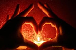san-valentin+corazon
