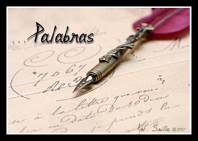 pluma+escribir