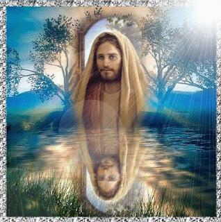 jesús+cristo
